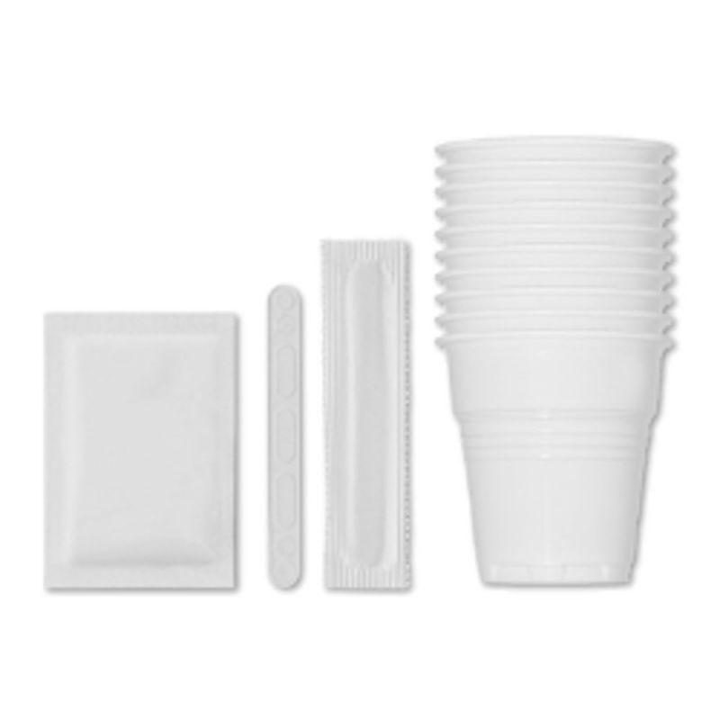 Espresso Kit - coffee accessories