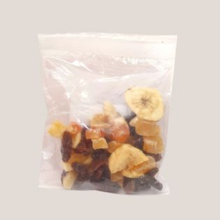 Energy Mix - 40 grams pack