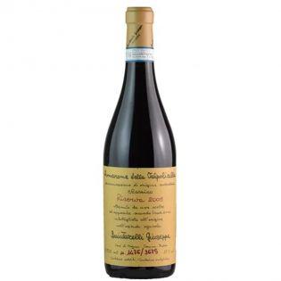 Amarone della Valpolicella 2009  Classico Riserva DOC - Quintarelli Giuseppe