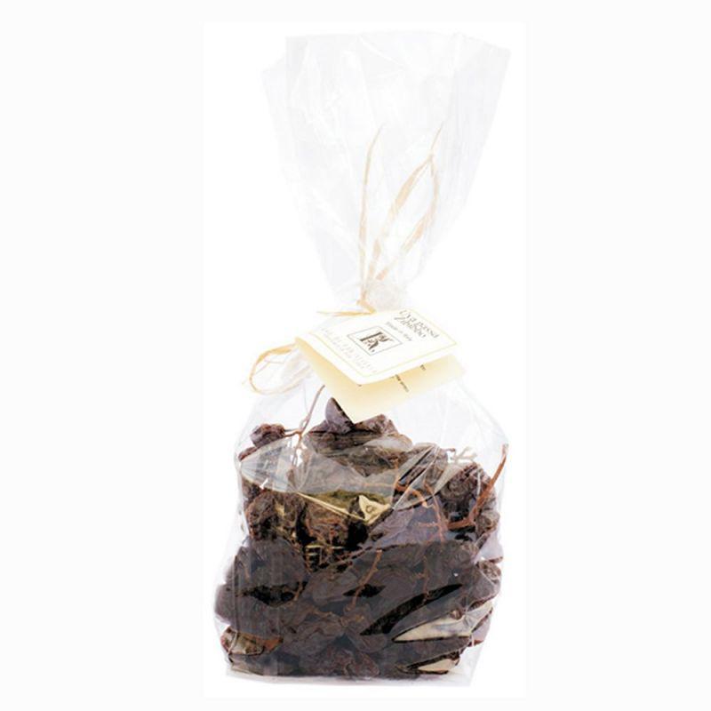 Raisins from Pantelleria