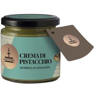 Crema di Pistacchio Fiasconaro