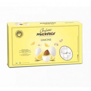 Confetti Maxtris Limone 1Kg