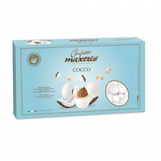 Confetti Maxtris Cocco 1Kg