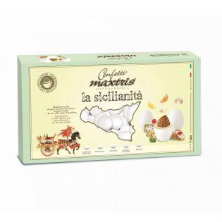 Confetti Maxtris La sicilianità 1Kg
