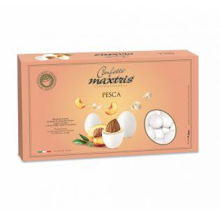 Confetti Maxtris Pesca 1Kg