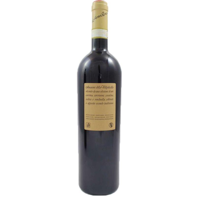 Amarone della Valpolicella DOC 2009 - Dal Forno Romano
