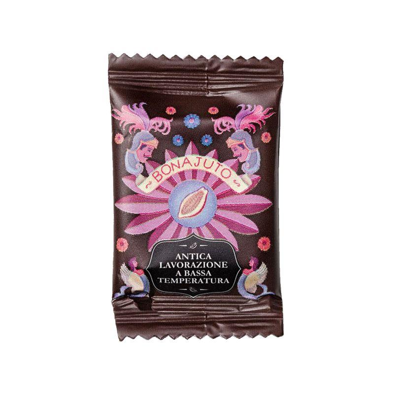 Sicily Bonajuto chocolates box