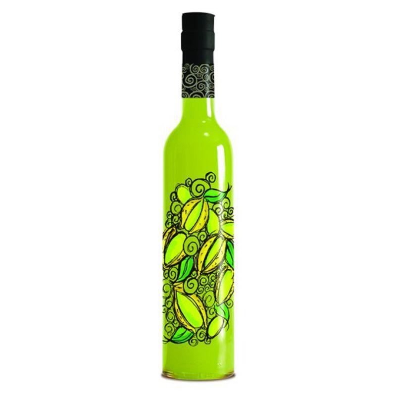 Pistachio Rosolio - Liqueur