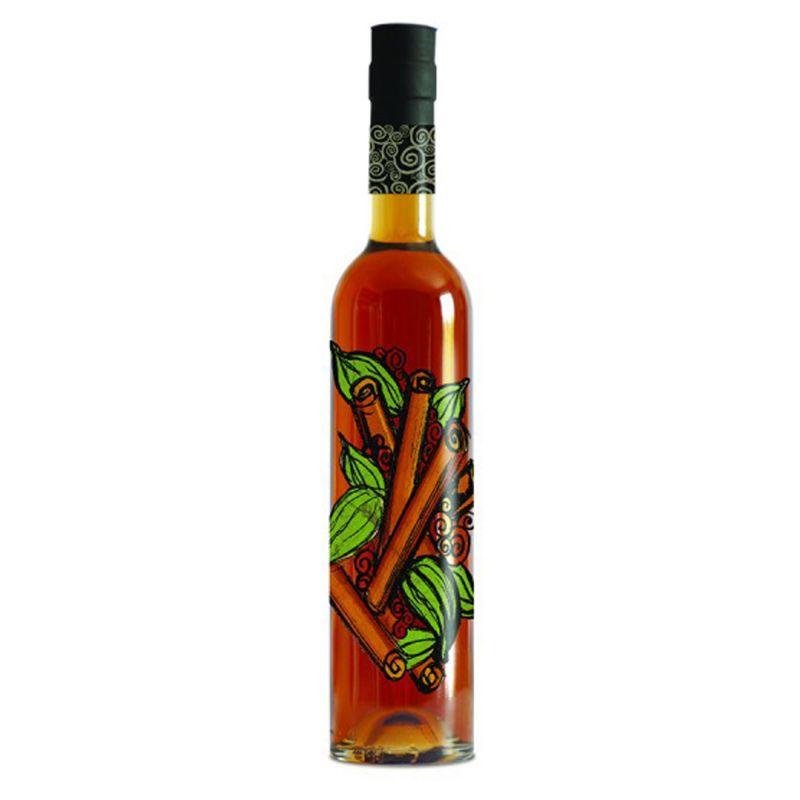Cinnamon Rosolio - Liqueur