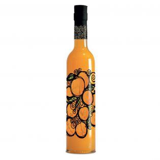 Mandarin Rosolio - Liqueur