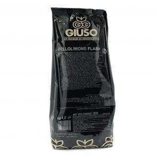 BELLOLIMONE Flash 1.2 Kg - Lemon ice cream base
