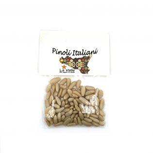 Pinoli Italiani - Busta da 20 gr