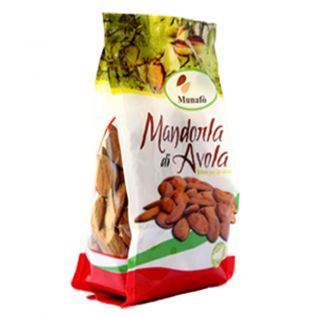 Avola Almond shelled - 250 g