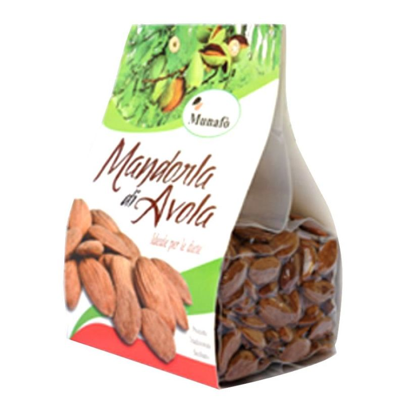 Avola Almond shelled - 500 g