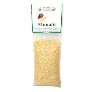 Granella di Mandorle siciliane pelate 250 gr