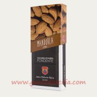 Modica Chocolate Almonds