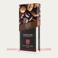 Cioccolato di Modica al caffè in vendita su Gocce di Sicilia