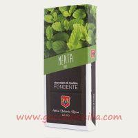 I.G.P. Chocolate of Modica Mint