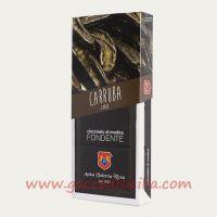 Vendita online cioccolato modicano alla Carruba