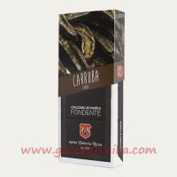 Vendita online cioccolato modicano I.G.P. alla Carruba