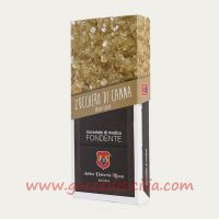 Vendita online Cioccolato di Modica I.G.P. con Zucchero di canna