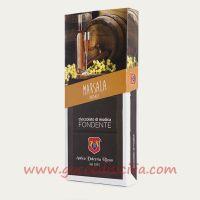 I.G.P. Modica chocolate flavored Marsala