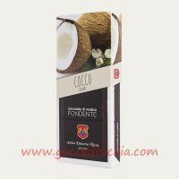 Vendita on line Cioccolato di Modica I.G.P. al Cocco