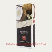 I.G.P. Modica Coconut Chocolate