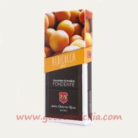 Modica Apricot Chocolate
