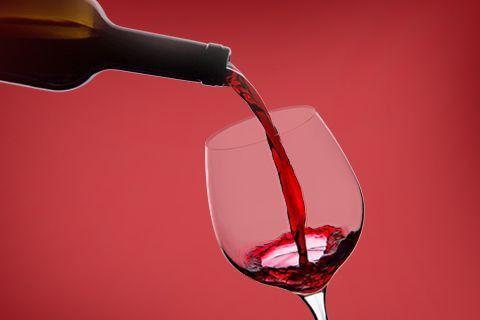 Vini siciliani rossi e bianchi, liquori e birre siciliane in vendita online