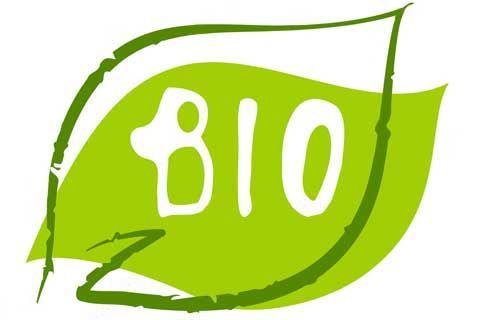 Biologico - Prodotti Siciliani da agricoltura Biologica