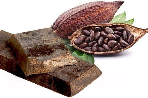 Cioccolato Fondente Monorigine e tavolette Grand Cru