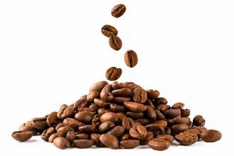 Sicilian Coffee pods or capsules compatible with Nespresso and Lavazza