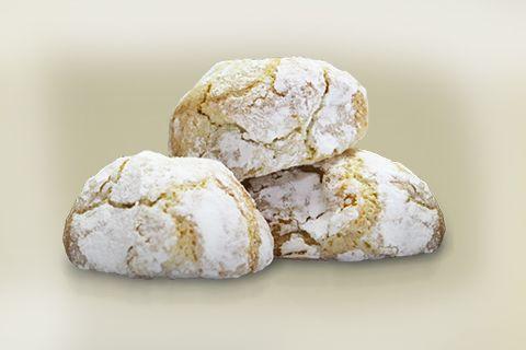 Sicilian Sweets & Chocolate