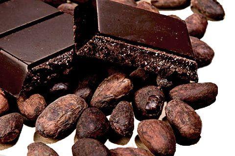 Il più pregiato cioccolato siciliano in vendita online