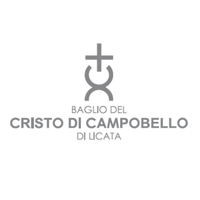 Cantina Baglio Cristo di Campobello