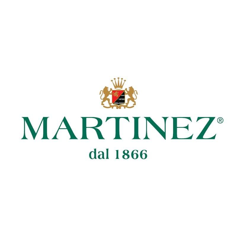 Cantine Martinez di Marsala