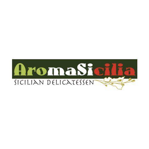 AromaSicilia