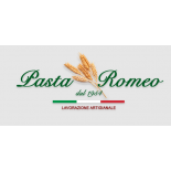 Pastificio Romeo