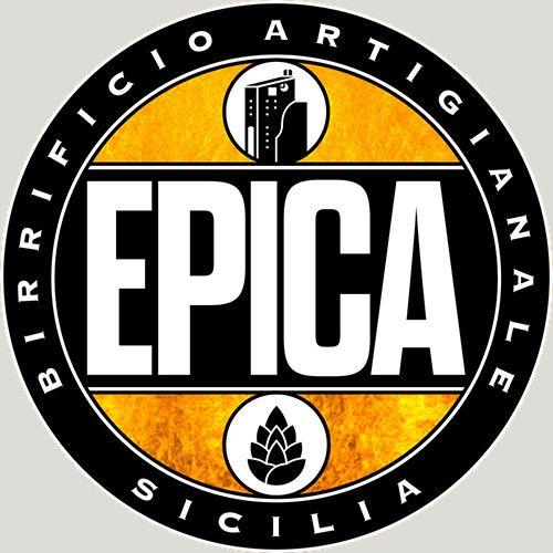 Epica - Birrificio Artigianale Sicilia