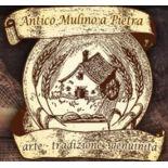 Antico Mulino a Pietra