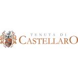 Cantine Tenuta Castellaro Lipari