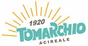 Tomarchio Bibite Sicilia 1920
