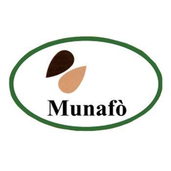Munafò
