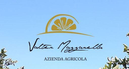 Valter Mazzarella - Az. Agricola