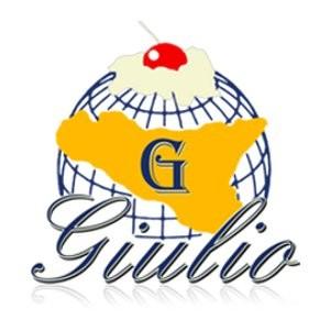 Pasticceria Giulio di Capo d'Orlando