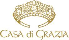 Cantina Casa di Grazia