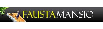 Cantina Fausta Mansio