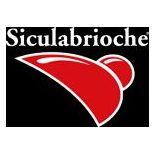 Siculabrioche