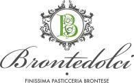 Brontedolci